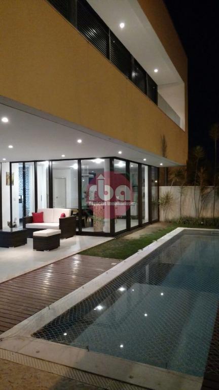 Casa 3 Dorm, Condomínio Colinas do Sol, Sorocaba (CA0331) - Foto 7