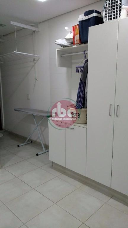 Casa 3 Dorm, Condomínio Colinas do Sol, Sorocaba (CA0331) - Foto 11
