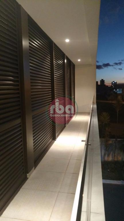 Casa 3 Dorm, Condomínio Colinas do Sol, Sorocaba (CA0331) - Foto 16