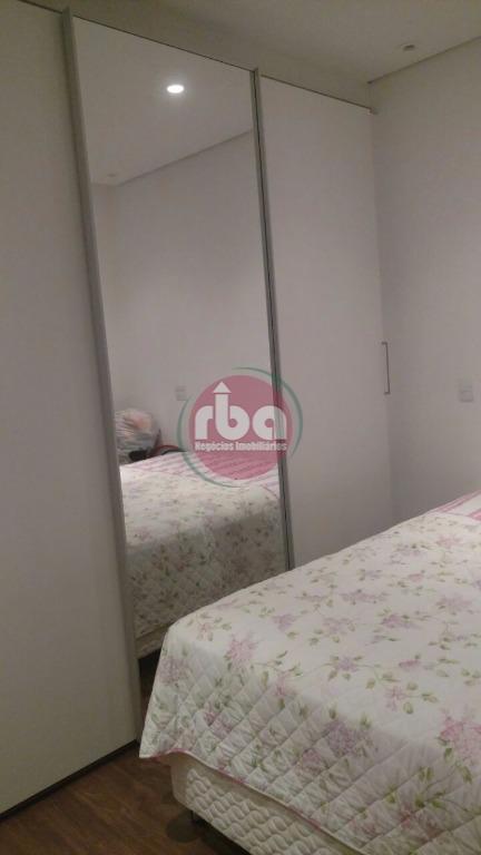 Casa 3 Dorm, Condomínio Colinas do Sol, Sorocaba (CA0331) - Foto 20