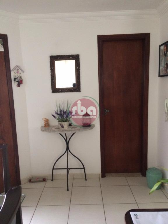 Casa 3 Dorm, Condomínio Residencial Bela Vista, Sorocaba (CA0334) - Foto 9