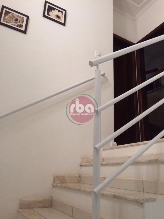 Casa 3 Dorm, Condomínio Residencial Bela Vista, Sorocaba (CA0334) - Foto 10