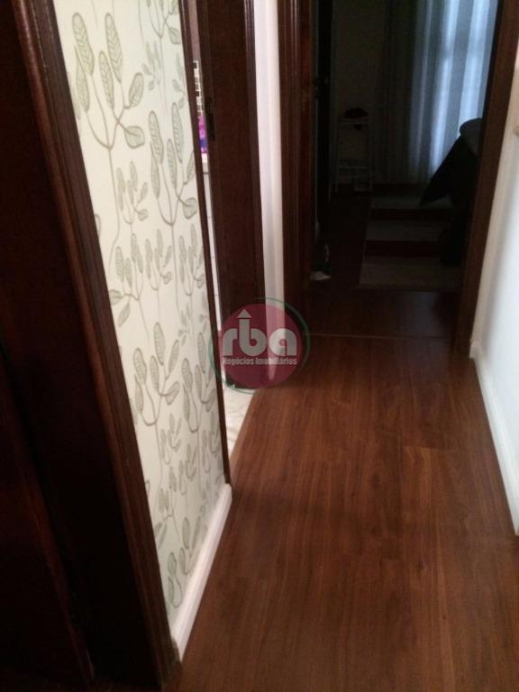 Casa 3 Dorm, Condomínio Residencial Bela Vista, Sorocaba (CA0334) - Foto 13