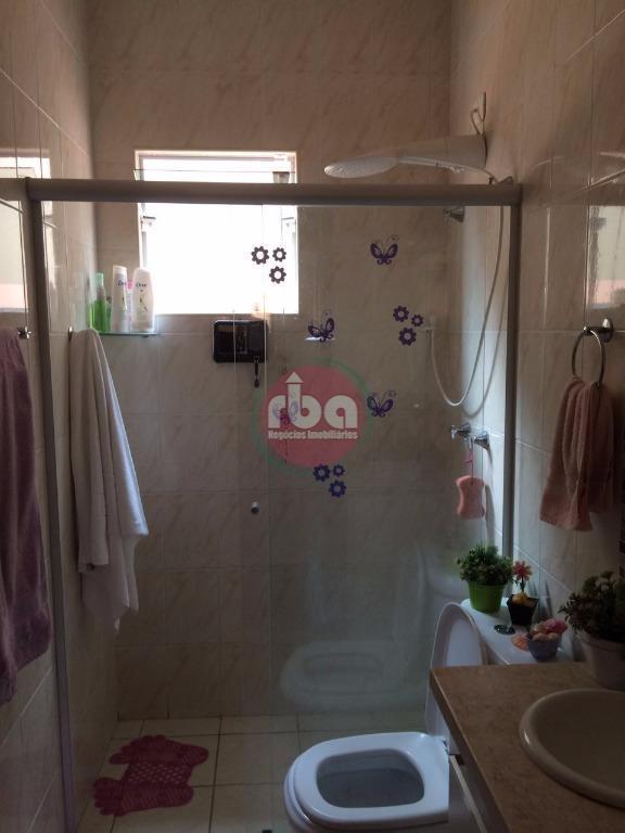 Casa 3 Dorm, Condomínio Residencial Bela Vista, Sorocaba (CA0334) - Foto 15