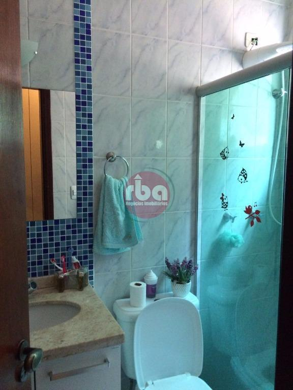 Casa 3 Dorm, Condomínio Residencial Bela Vista, Sorocaba (CA0334) - Foto 18