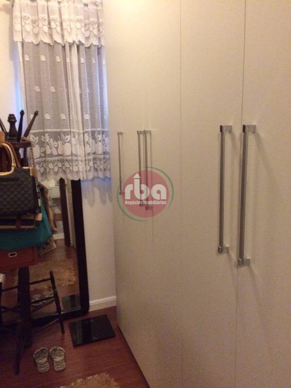 Casa 3 Dorm, Condomínio Residencial Bela Vista, Sorocaba (CA0334) - Foto 19