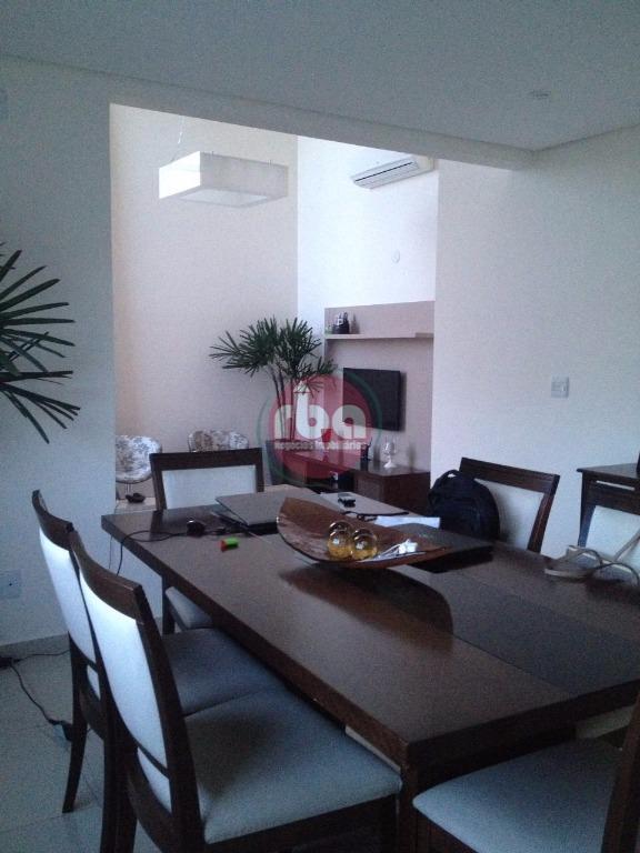 Casa 3 Dorm, Condomínio Colinas do Sol, Sorocaba (CA0337) - Foto 4