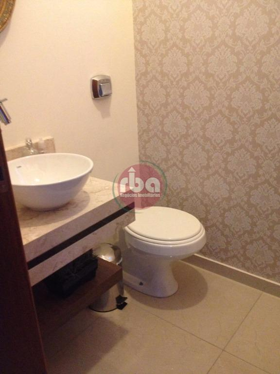 Casa 3 Dorm, Condomínio Colinas do Sol, Sorocaba (CA0337) - Foto 5