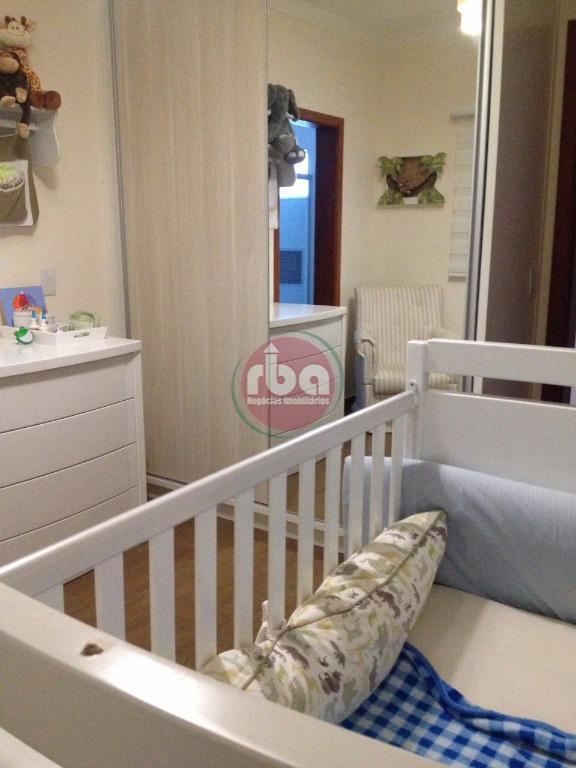 Casa 3 Dorm, Condomínio Colinas do Sol, Sorocaba (CA0337) - Foto 6