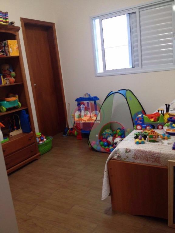 Casa 3 Dorm, Condomínio Colinas do Sol, Sorocaba (CA0337) - Foto 10