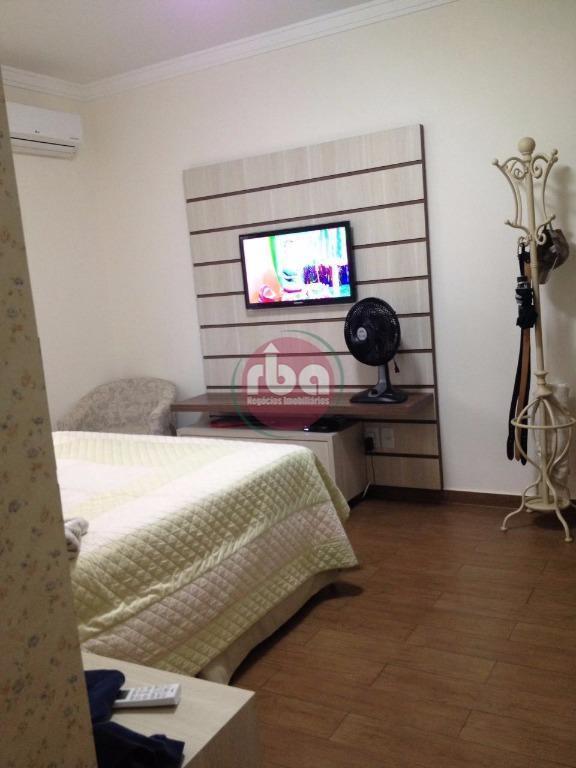 Casa 3 Dorm, Condomínio Colinas do Sol, Sorocaba (CA0337) - Foto 14