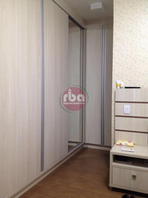 Casa 3 Dorm, Condomínio Colinas do Sol, Sorocaba (CA0337) - Foto 15