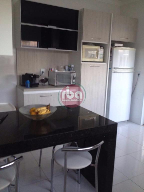 Casa 3 Dorm, Condomínio Colinas do Sol, Sorocaba (CA0337) - Foto 19