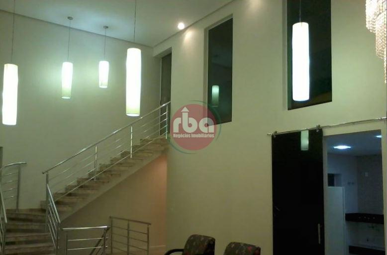 Casa 4 Dorm, Condomínio Ibiti do Paço, Sorocaba (CA0340) - Foto 4