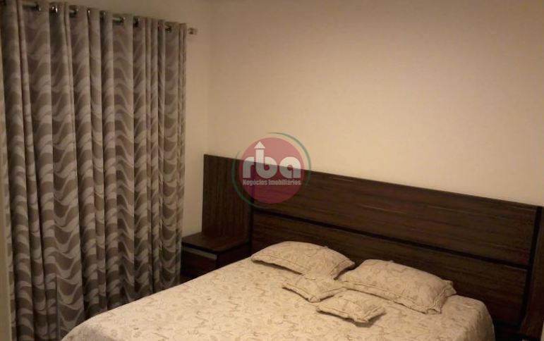 Casa 4 Dorm, Condomínio Ibiti do Paço, Sorocaba (CA0340) - Foto 7