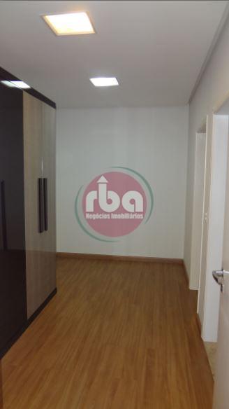 Casa 4 Dorm, Condomínio Ibiti do Paço, Sorocaba (CA0340) - Foto 8