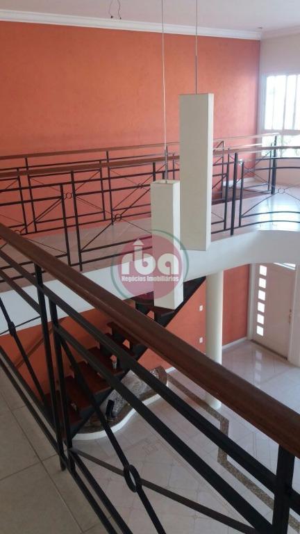 Casa 3 Dorm, Condomínio Ibiti do Paço, Sorocaba (CA0345) - Foto 4
