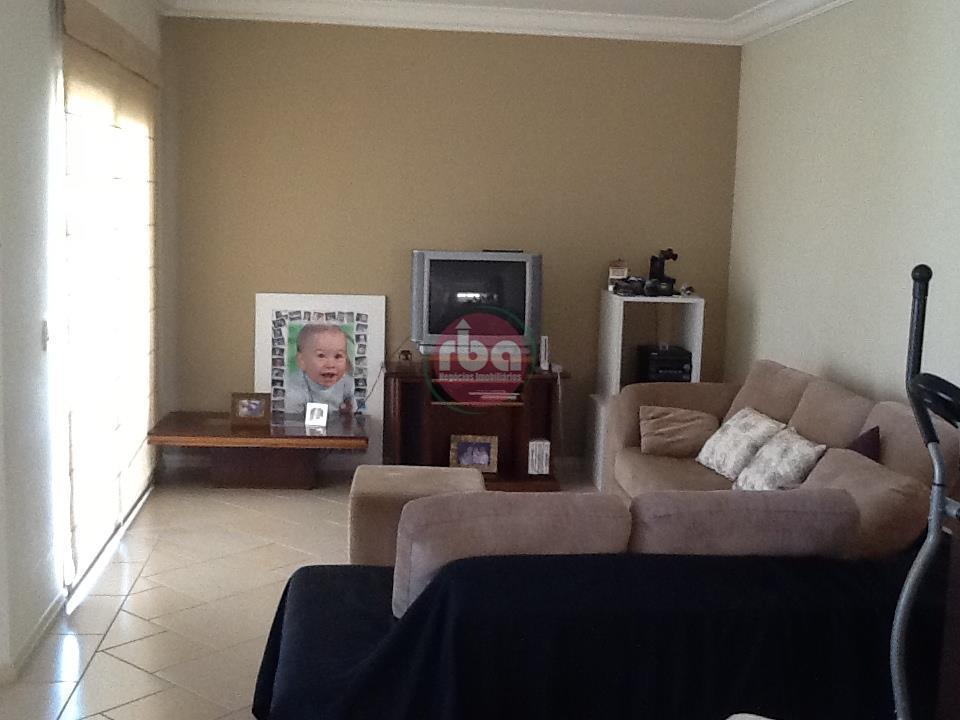 Casa 3 Dorm, Condomínio Ibiti do Paço, Sorocaba (CA0345) - Foto 6