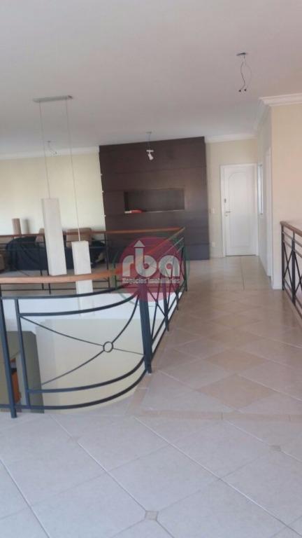 Casa 3 Dorm, Condomínio Ibiti do Paço, Sorocaba (CA0345) - Foto 7