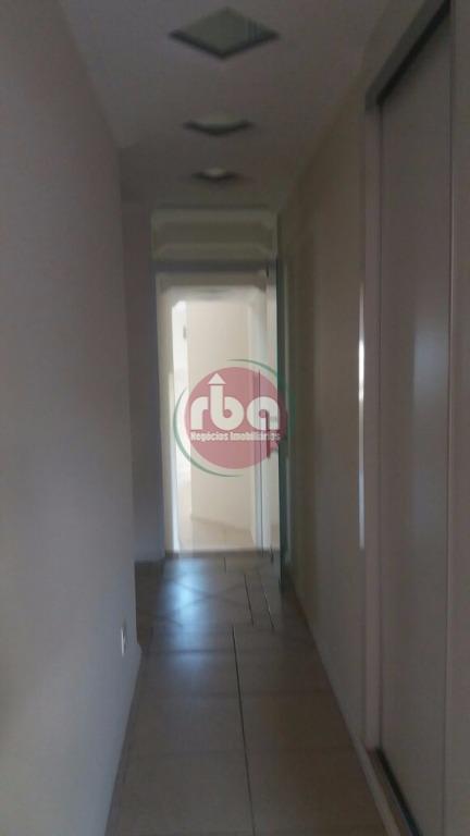 Casa 3 Dorm, Condomínio Ibiti do Paço, Sorocaba (CA0345) - Foto 8