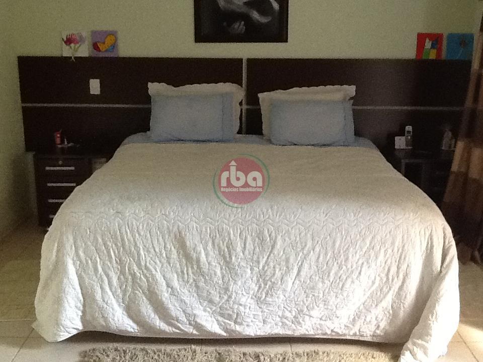 Casa 3 Dorm, Condomínio Ibiti do Paço, Sorocaba (CA0345) - Foto 9