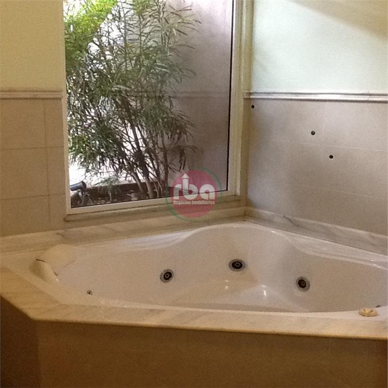 Casa 3 Dorm, Condomínio Ibiti do Paço, Sorocaba (CA0345) - Foto 11