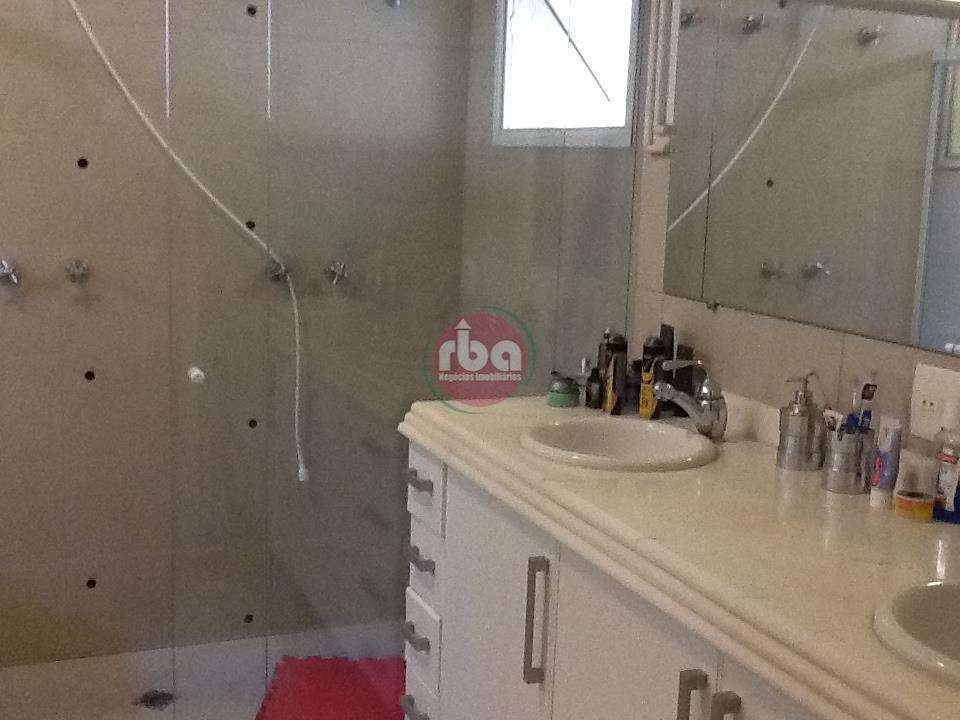 Casa 3 Dorm, Condomínio Ibiti do Paço, Sorocaba (CA0345) - Foto 12