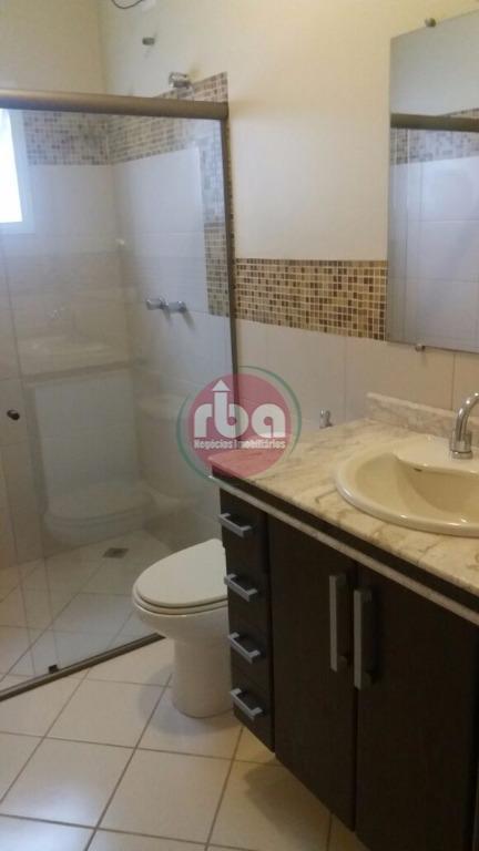 Casa 3 Dorm, Condomínio Ibiti do Paço, Sorocaba (CA0345) - Foto 14