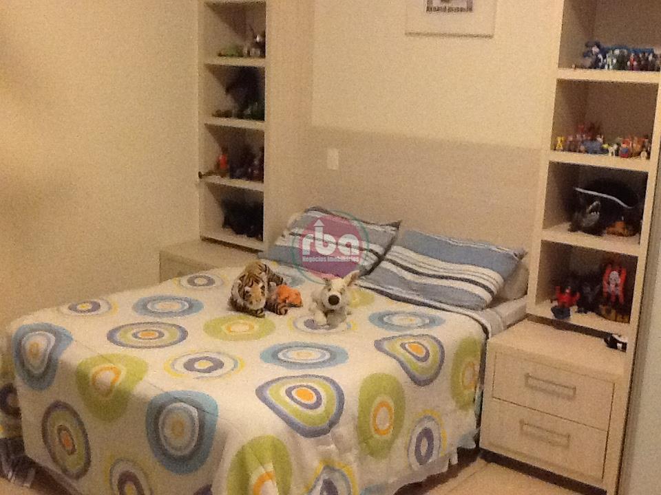 Casa 3 Dorm, Condomínio Ibiti do Paço, Sorocaba (CA0345) - Foto 15
