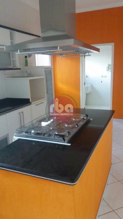 Casa 3 Dorm, Condomínio Ibiti do Paço, Sorocaba (CA0345) - Foto 17
