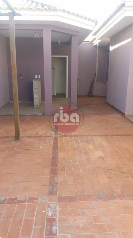 Casa 3 Dorm, Condomínio Ibiti do Paço, Sorocaba (CA0345) - Foto 18