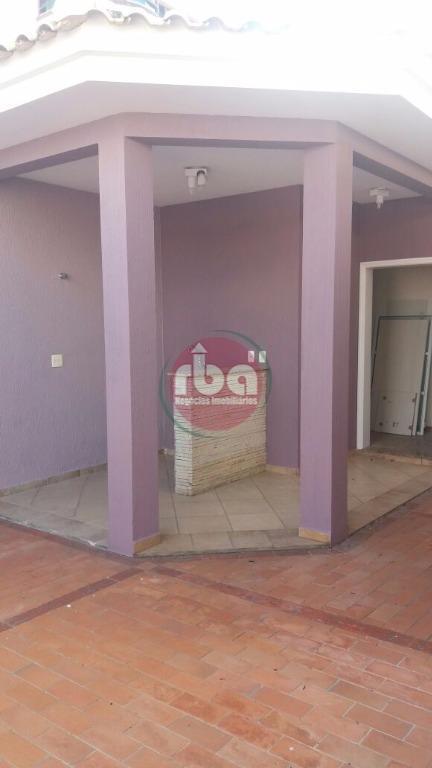 Casa 3 Dorm, Condomínio Ibiti do Paço, Sorocaba (CA0345) - Foto 19