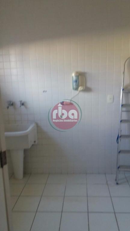 Casa 3 Dorm, Condomínio Ibiti do Paço, Sorocaba (CA0345) - Foto 20
