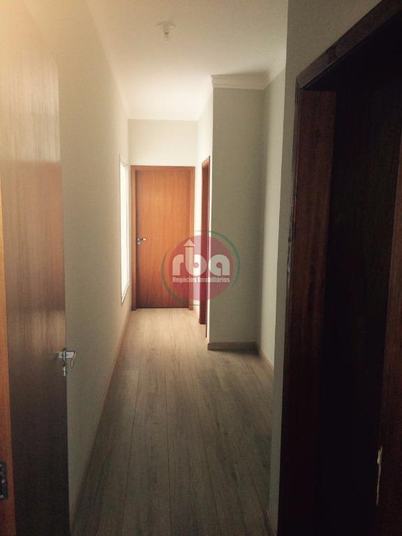 Casa 3 Dorm, Condomínio Colinas do Sol, Sorocaba (CA0346) - Foto 5