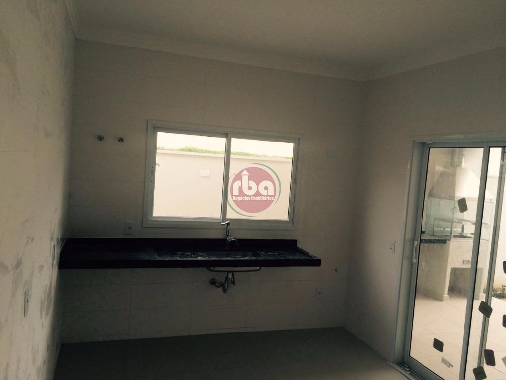 Casa 3 Dorm, Condomínio Colinas do Sol, Sorocaba (CA0346) - Foto 8