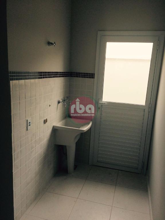 Casa 3 Dorm, Condomínio Colinas do Sol, Sorocaba (CA0346) - Foto 11