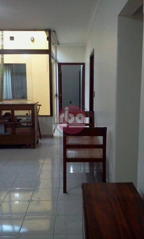 Casa 3 Dorm, Condomínio Ibiti do Paço, Sorocaba (CA0347) - Foto 3
