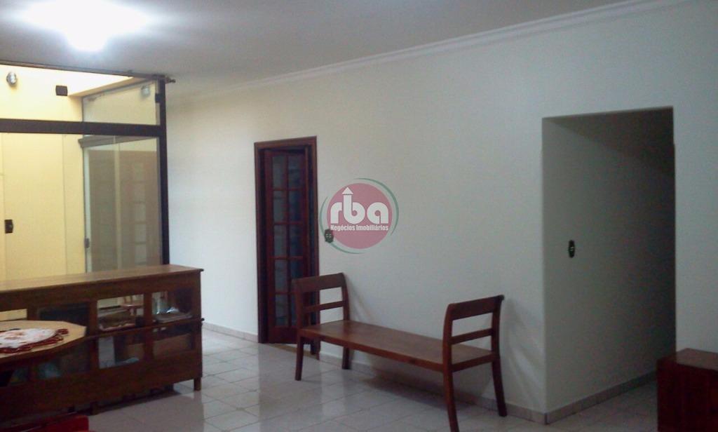 Casa 3 Dorm, Condomínio Ibiti do Paço, Sorocaba (CA0347) - Foto 4