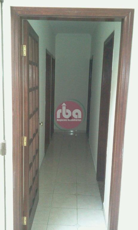 Casa 3 Dorm, Condomínio Ibiti do Paço, Sorocaba (CA0347) - Foto 5