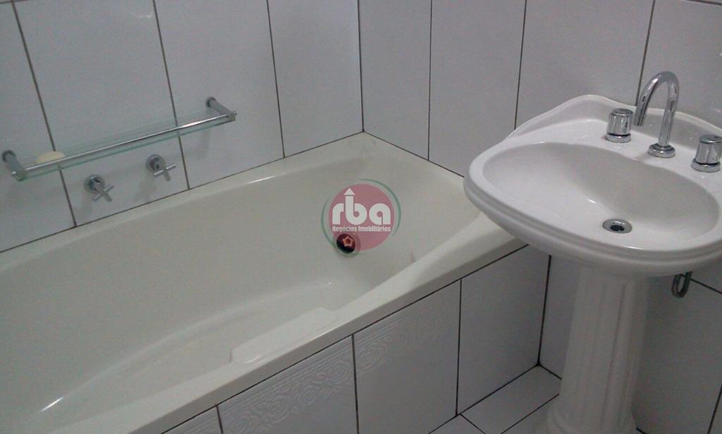 Casa 3 Dorm, Condomínio Ibiti do Paço, Sorocaba (CA0347) - Foto 6