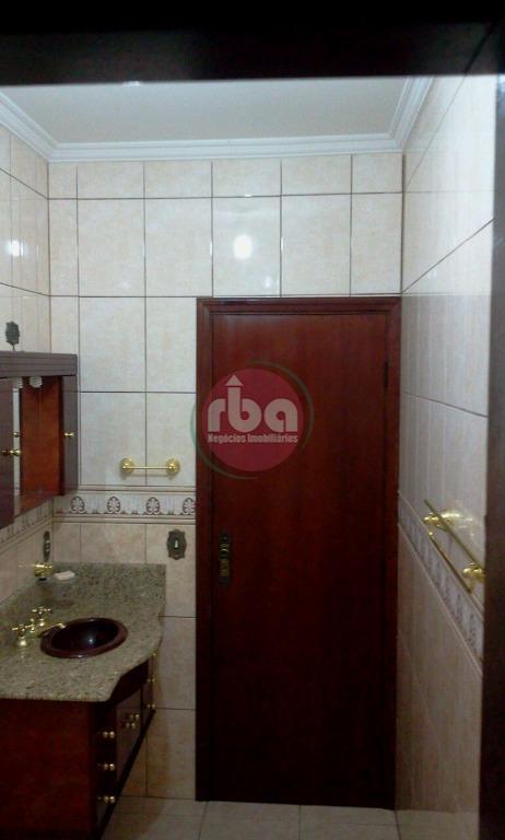 Casa 3 Dorm, Condomínio Ibiti do Paço, Sorocaba (CA0347) - Foto 7