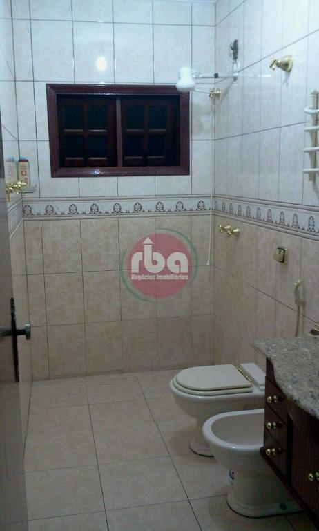 Casa 3 Dorm, Condomínio Ibiti do Paço, Sorocaba (CA0347) - Foto 8