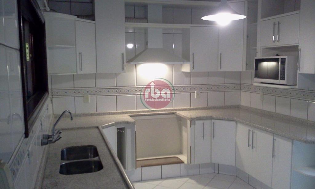 Casa 3 Dorm, Condomínio Ibiti do Paço, Sorocaba (CA0347) - Foto 9
