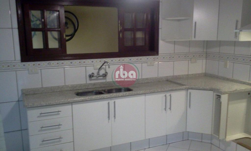 Casa 3 Dorm, Condomínio Ibiti do Paço, Sorocaba (CA0347) - Foto 10