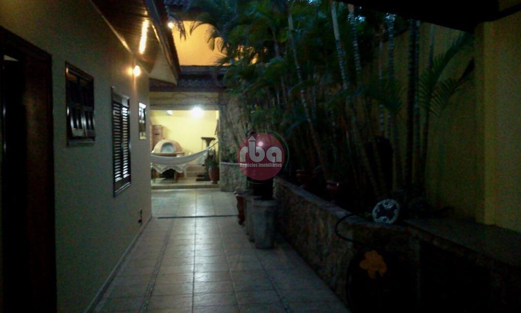 Casa 3 Dorm, Condomínio Ibiti do Paço, Sorocaba (CA0347) - Foto 12