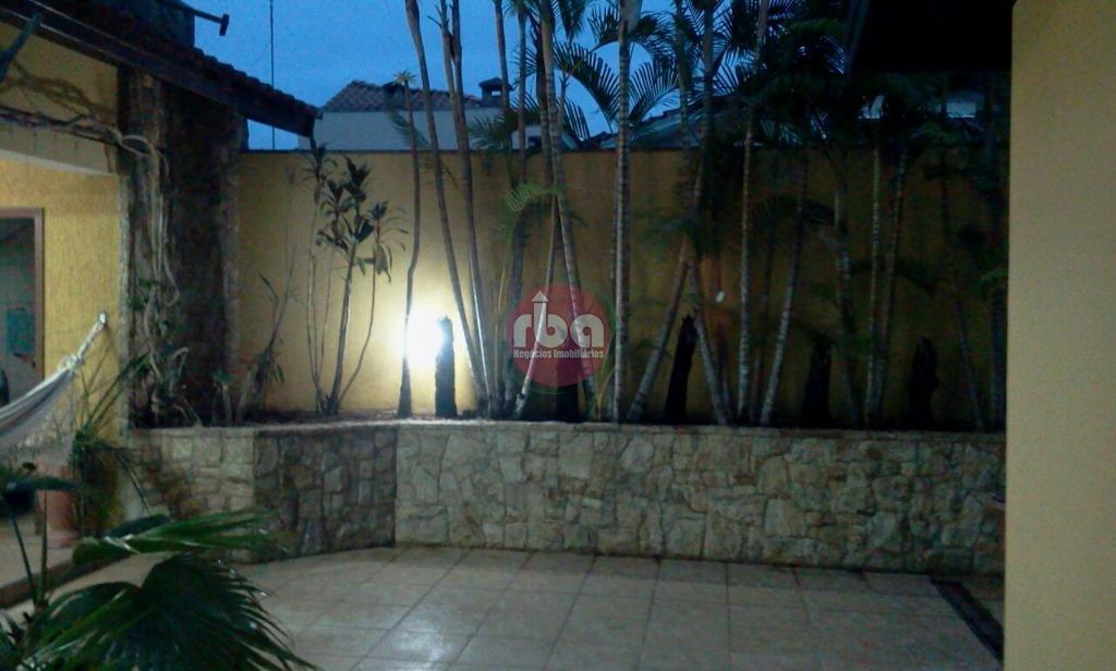 Casa 3 Dorm, Condomínio Ibiti do Paço, Sorocaba (CA0347) - Foto 13