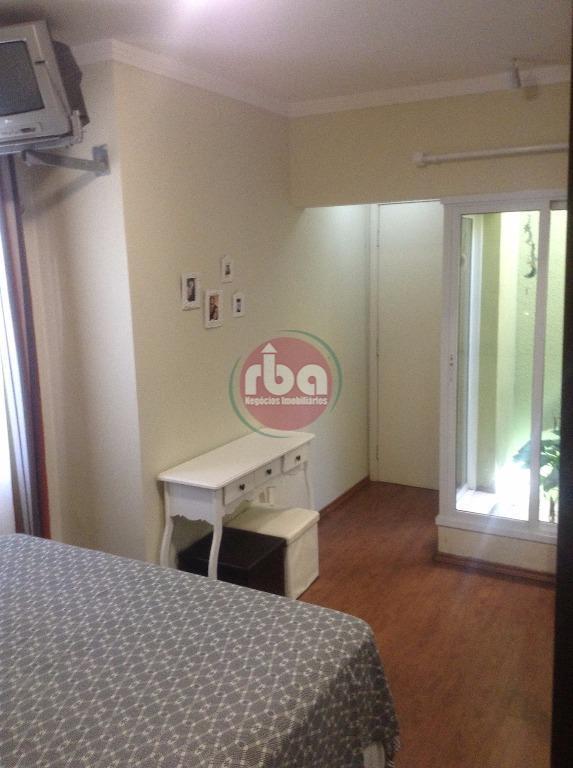 Casa 2 Dorm, Real Parque, Votorantim (CA0348) - Foto 6