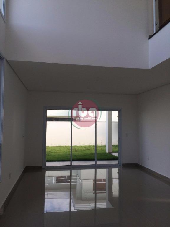 Casa 3 Dorm, Condomínio Colinas do Sol, Sorocaba (CA0349) - Foto 2