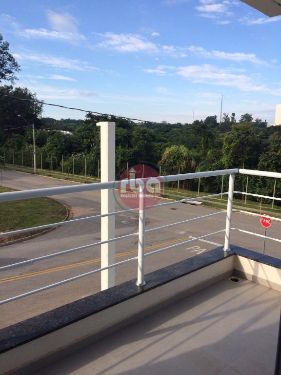 Casa 3 Dorm, Condomínio Colinas do Sol, Sorocaba (CA0349) - Foto 6