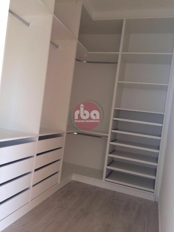 Casa 3 Dorm, Condomínio Colinas do Sol, Sorocaba (CA0349) - Foto 7